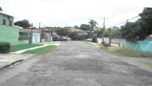 Venda - 3 Casas - 200m² - Guaíra - Foto 4