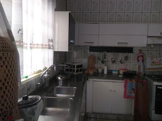 Vendo casa em Itapetininga 200.000 - Foto 7