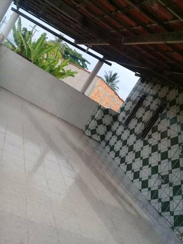 Casa em Cabuçu - Foto 18