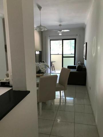 Apartamento em Candeias com 03 quartos + 01 suite, área de 70m² - Foto 9