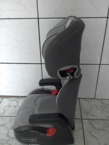 Cadeirinha de Autos peg-perego - Foto 5