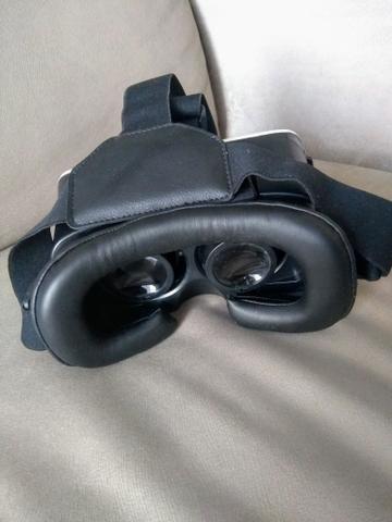 Óculos 3d VR Box - Foto 2