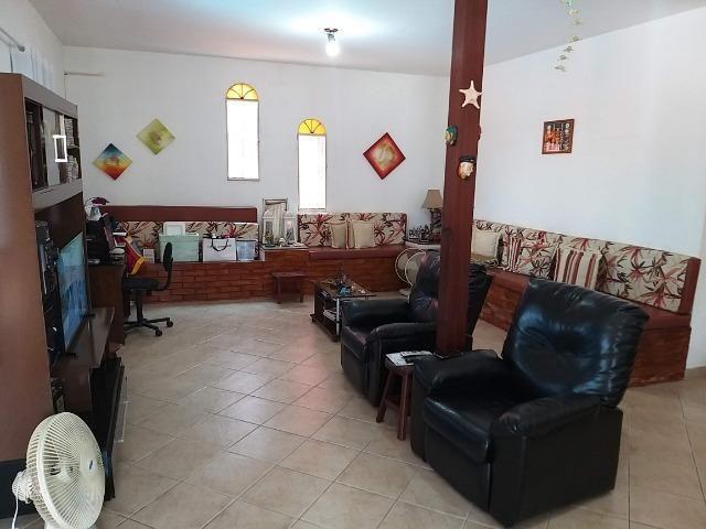 Casa à venda com 3 dormitórios em Recanto do sol, São pedro da aldeia - Foto 7