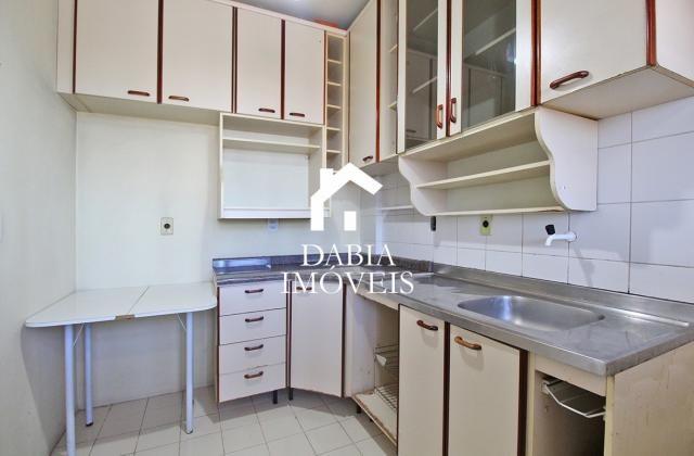 Apartamento à venda com 2 dormitórios em Partenon, Porto alegre cod:AP00150 - Foto 7