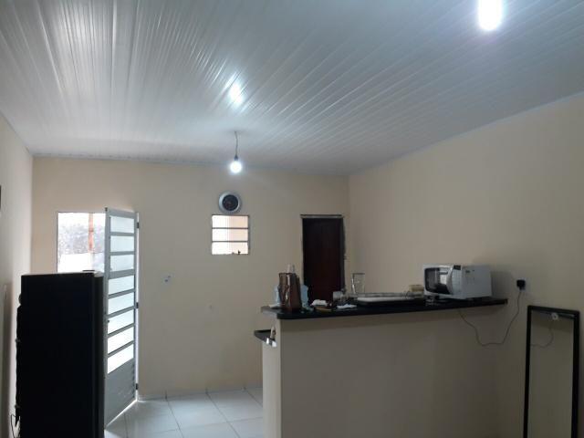 Casa no parque vitória avenida - Foto 2