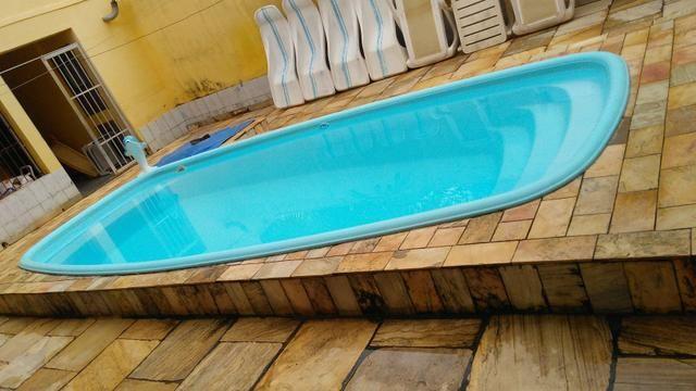 Casa Região dos Lagos - SÃO PEDRO DA ALDEIA - Foto 3