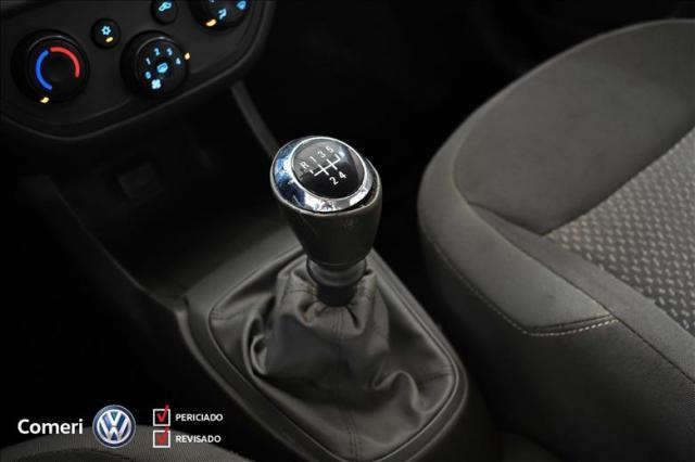 Chevrolet Cobalt 1.4 Sfi lt 8v - Foto 5