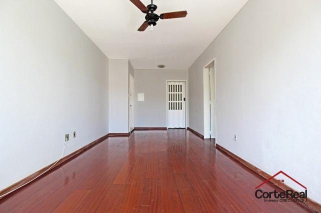 Apartamento à venda com 2 dormitórios em Partenon, Porto alegre cod:9142 - Foto 7