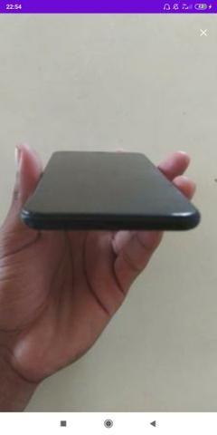 Troco xiaomi redmi 5 plus 32gb em iphone 6 - Foto 3