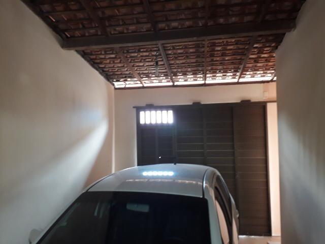Casa no parque vitória avenida - Foto 9