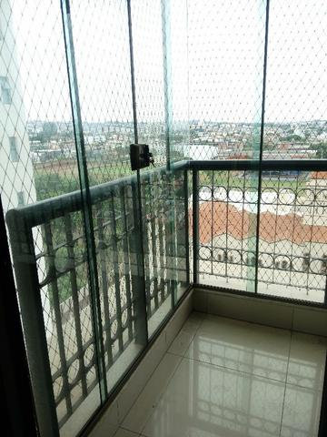 Residencial Viena - Apartamento Bairro Jundiai - Foto 19
