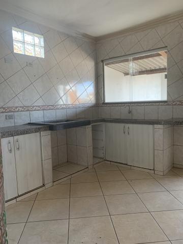 Casa 4 quartos à venda no Guarani - Foto 8