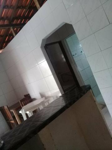 Casa em Cabuçu - Foto 13