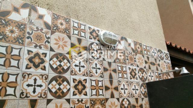 Casa em Barreirinhas _ Fino acabamento _ suíte com Varanda _ Aproveite - Foto 6