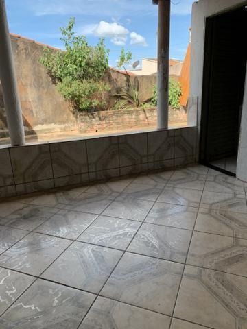 Casa 4 quartos à venda no Guarani - Foto 11