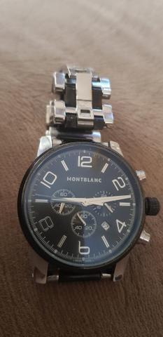 Relógio Montblanc - Foto 3