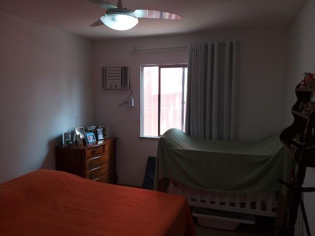 Casa à venda com 3 dormitórios em Recanto do sol, São pedro da aldeia - Foto 3