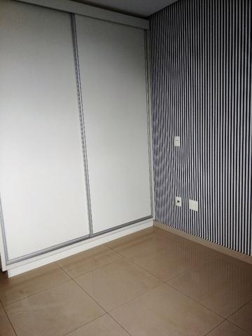 Residencial Viena - Apartamento Bairro Jundiai - Foto 16
