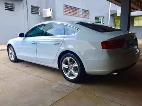 Audi A5 - Foto 5