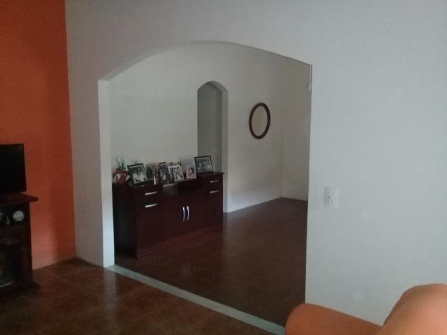 Vendo casa em São Pedro da Aldeia - Foto 8