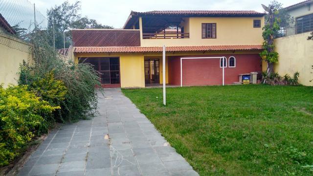 Casa Região dos Lagos - SÃO PEDRO DA ALDEIA - Foto 9