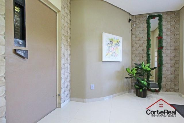 Apartamento à venda com 2 dormitórios em Partenon, Porto alegre cod:9142 - Foto 3