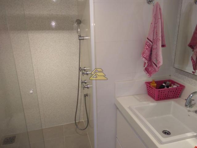 Apartamento à venda com 5 dormitórios em Ipanema, Rio de janeiro cod:SCVL4003 - Foto 12