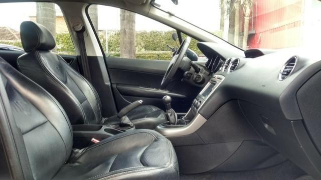 Peugeot 308 Active 1.6 16v - Foto 9