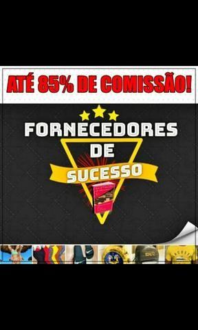 Fornecedores De Sucesso Top. - Foto 2