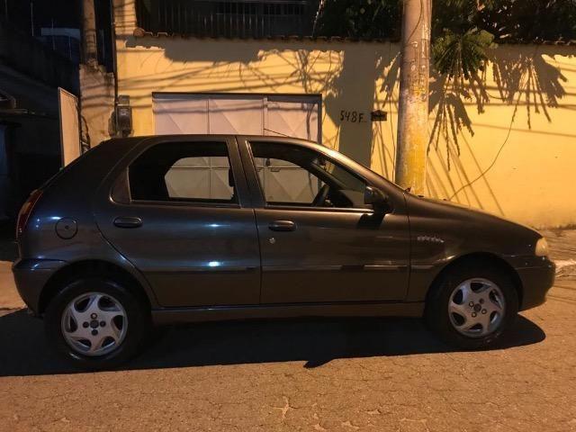 Fiat Palio ELX - Foto 5
