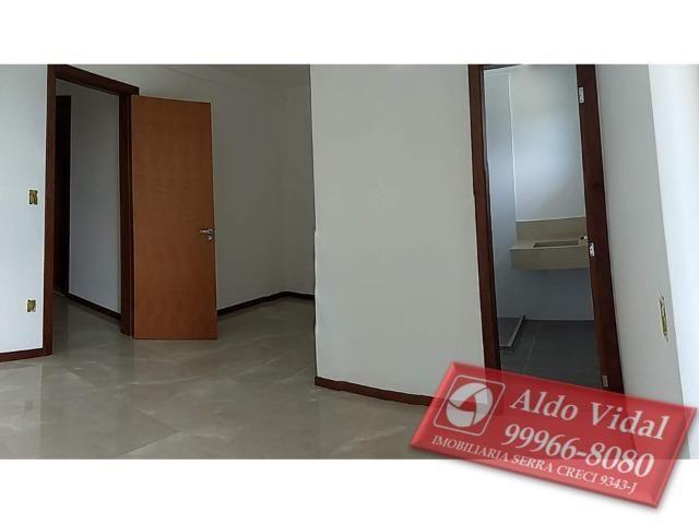 ARV 92 Casa Linda e Confortável com Excelente Padrão de Acabamento, Morada de Laranjeiras - Foto 8