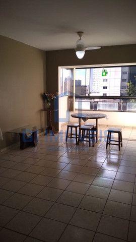 Apartamento para venda 3 quartos em Nova Suiça - Rey Puente - Foto 16
