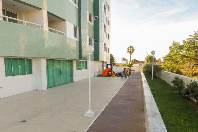 Apartamento com 2 Quartos sendo uma Suíte com 68M² no Bairro Dos Estados - Foto 2