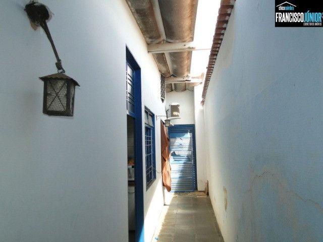 Casa Comercial no Setor Coimbra, Imóvel Comercial, encostado no Hiper Moreira, lote 450 m² - Foto 16