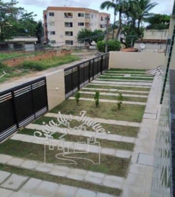 Prive Residencial - Jardim Fragoso, Olinda 190 mil - Foto 5