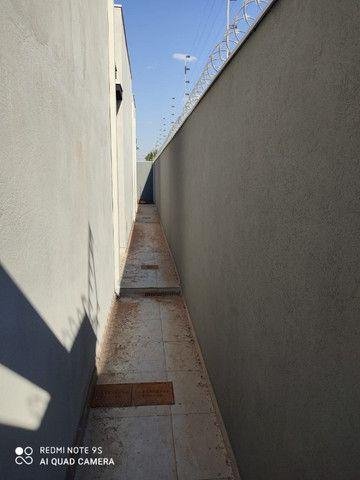 Casa Térrea Rita Vieira, 3 quartos sendo um suíte - Foto 14