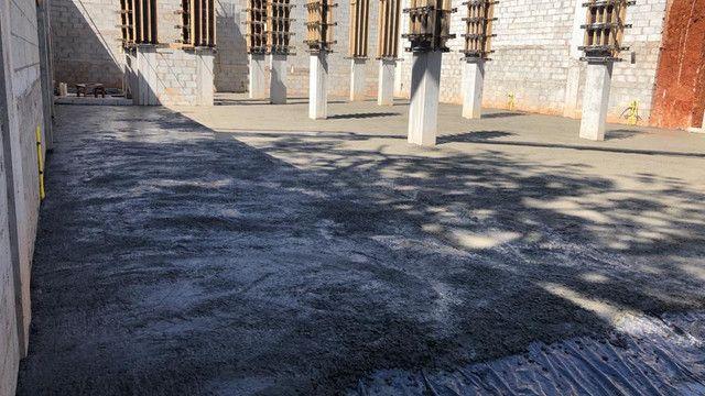 Projetos, reformas e construção  - Foto 4