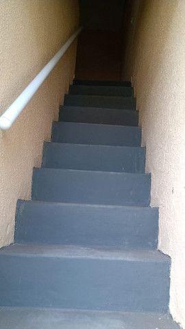 Alugo excelentes apartamentos de 30m², na Avenida Raul Barbosa, 5138 - Foto 5