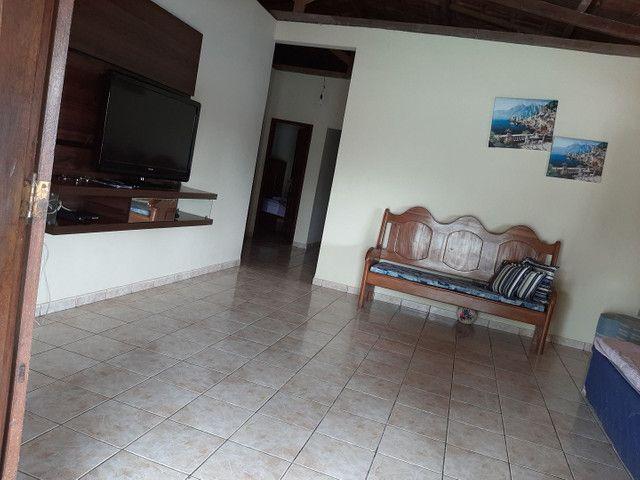 Casa para veraneio no Condomínio Águas de Olivença, Ilhéus/Ba - Foto 9