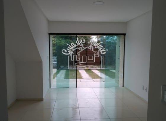 Prive Residencial - Jardim Fragoso, Olinda 190 mil - Foto 3