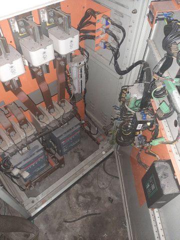Gerador 450 kva - Foto 5