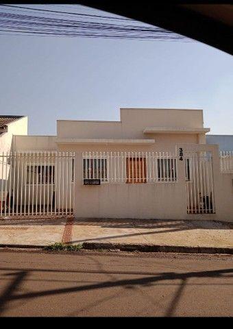 Casa no Bairro Padovani - Foto 2