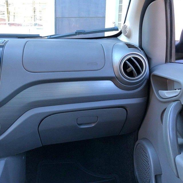 Fiat / Palio 1.0 Attractive  - Foto 9