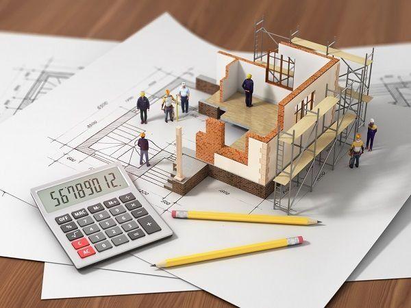 Projeto Arquitetônico, Estrutural e Execução de obras - Foto 2