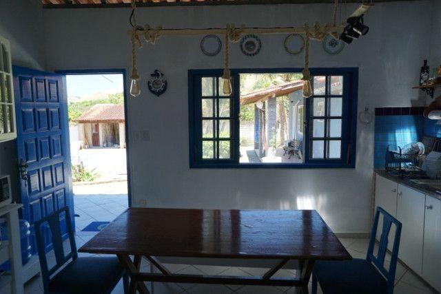 Vendo/troco Casa/Chácara - Angra dos Reis - Foto 9