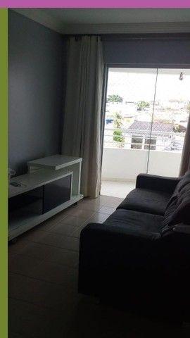 Condominio ville da Nice Parque Dez Apartamento com 3 Quartos - Foto 7