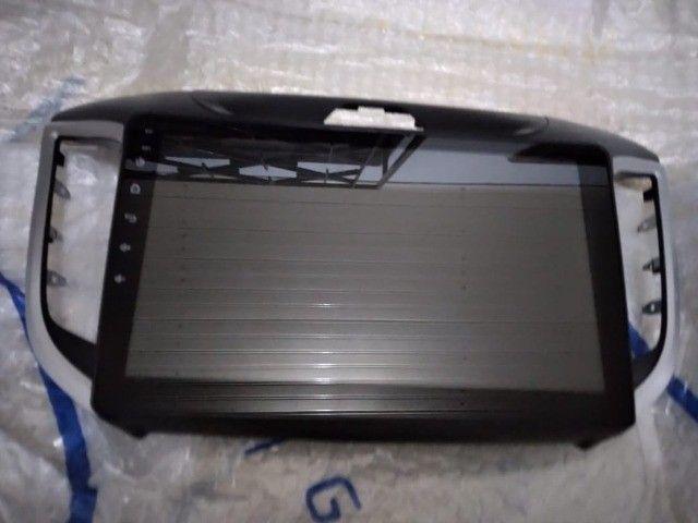 Multimídia - Car Tablet - Foto 4
