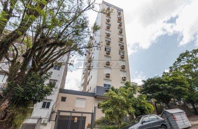 RARIDADE Única no Rio Branco, Rua Santa Cécilia, Face LESTE NORTE, 75m², 2D 2Vagas Indivi  - Foto 13