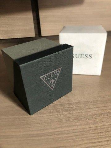 Relógio guess  - Foto 5