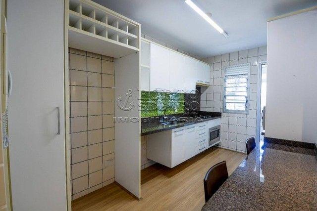 FLORIANóPOLIS - Padrão - Centro - Foto 17